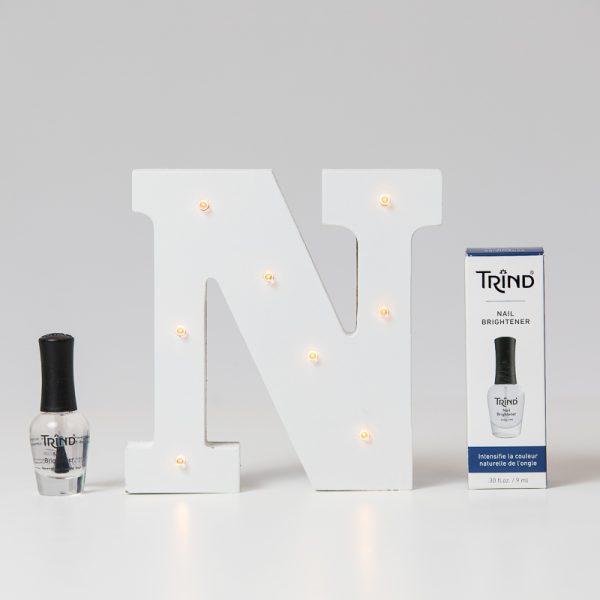 Iluminator unghii
