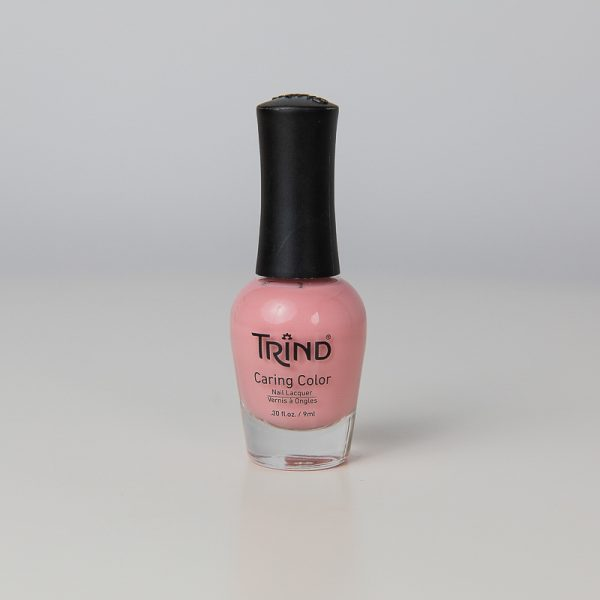 COLECTIA - FALLING FOR YOU <br> 9ml